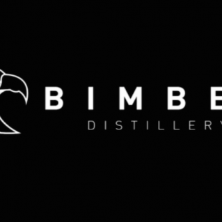 bimber distillery video production