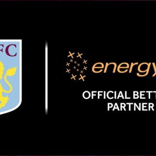 aston villa energy bet #videoproduction #cityheroesmedia